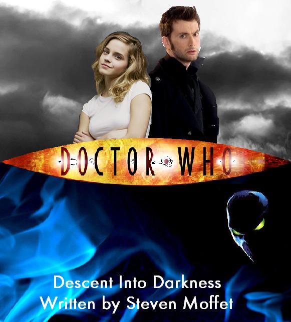 Un peu de flood ne fait pas trop de mal... - Page 21 Doctor_Who_Meets_Emma_Watson_by_Dinosaur77777