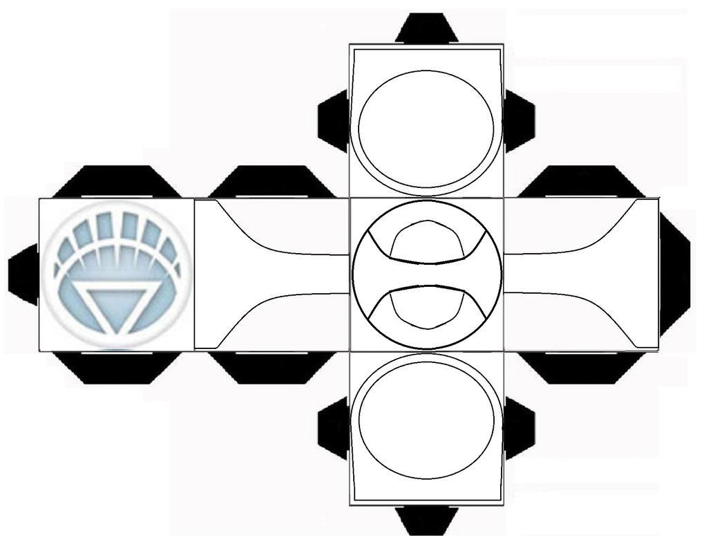 white power ring by riggodruid on deviantart