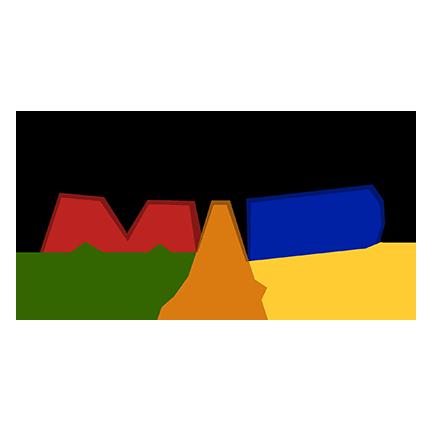 10/14/15-10/24/15 + 10/27/15: New Madtaz logo! by Madtaz64