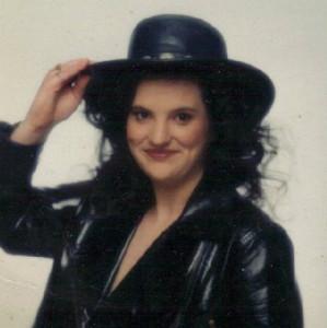 WyckedAngel's Profile Picture