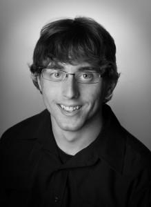 AEisnor's Profile Picture