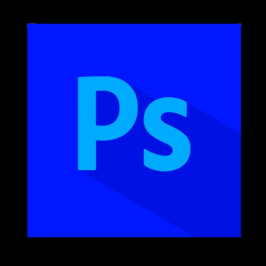 Adobe Cs Design And Web Premium Free Download
