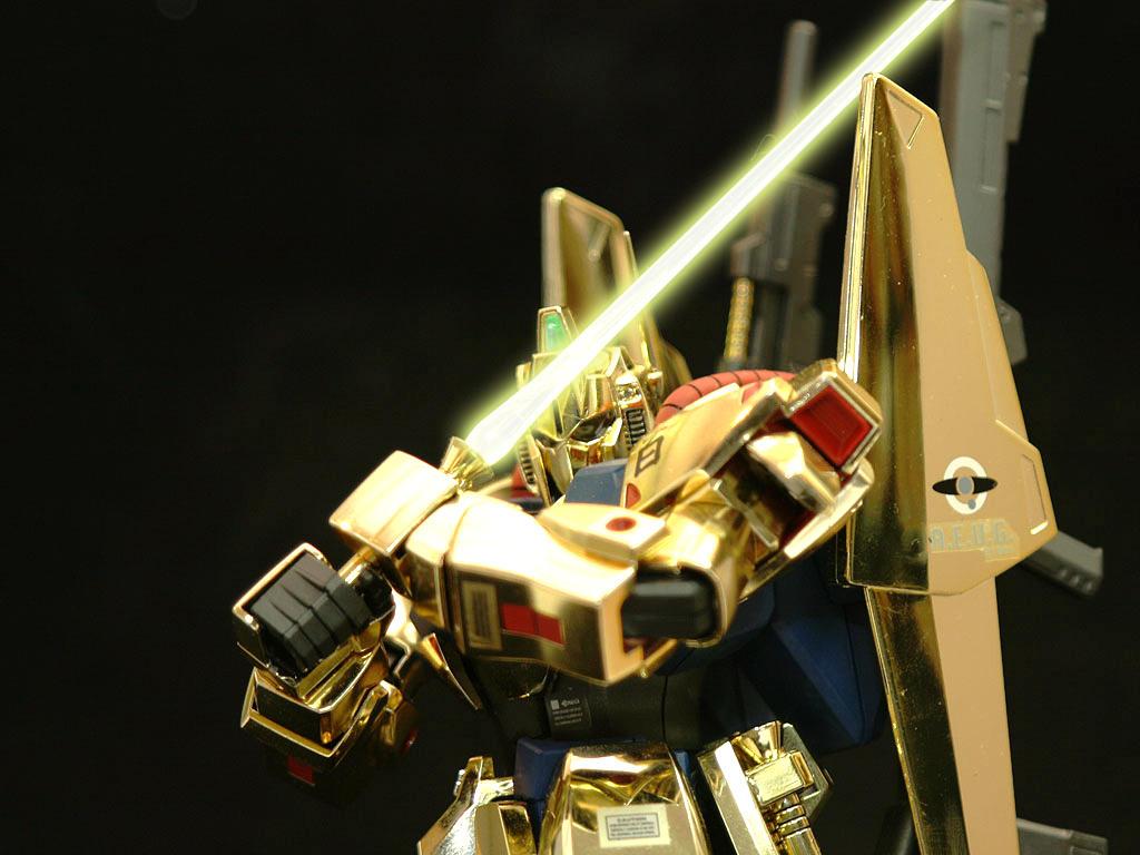 Mobile Suit Reanimate The Inner Gundam Inside You: 25+ Formidable Gundam Wallpaper Designs