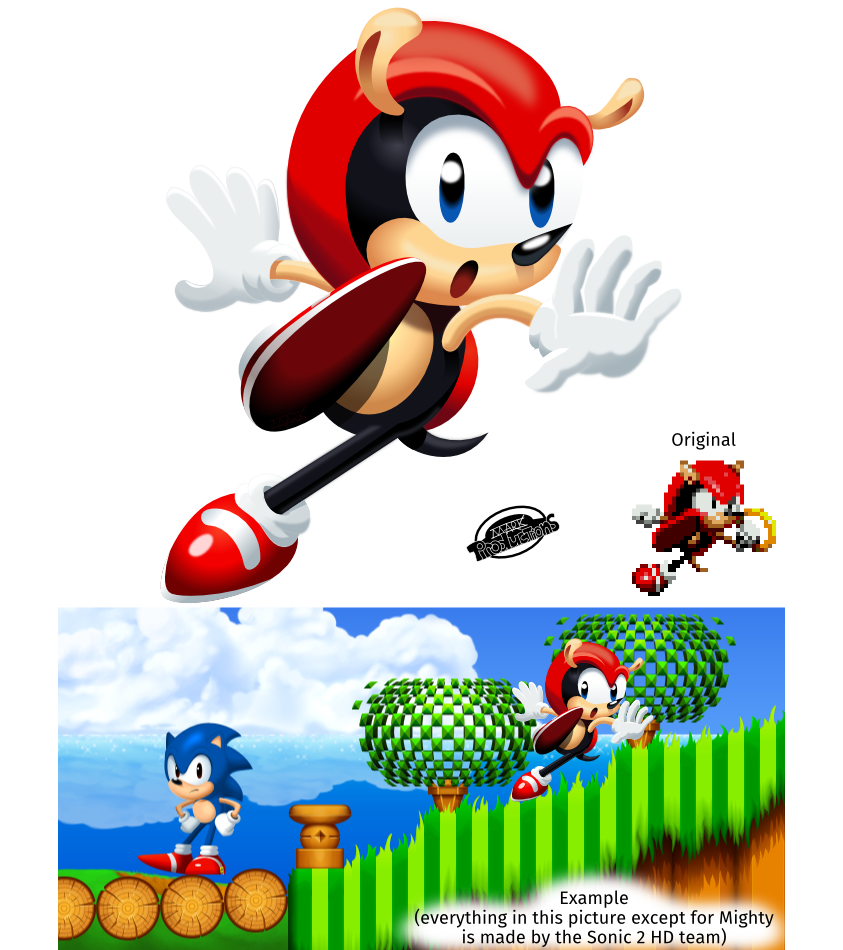 helicopter game for sega genesis with Mighty The Armadillo Sprites on Vector The Crocodile as well Mighty The Armadillo Sprites additionally Vector The Crocodile Sonic Heroes furthermore 80s Theme Party What Do You Wear together with Silver The Hedgehog Human Form.