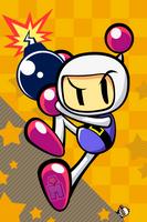 Bomberman Fusion (remake)