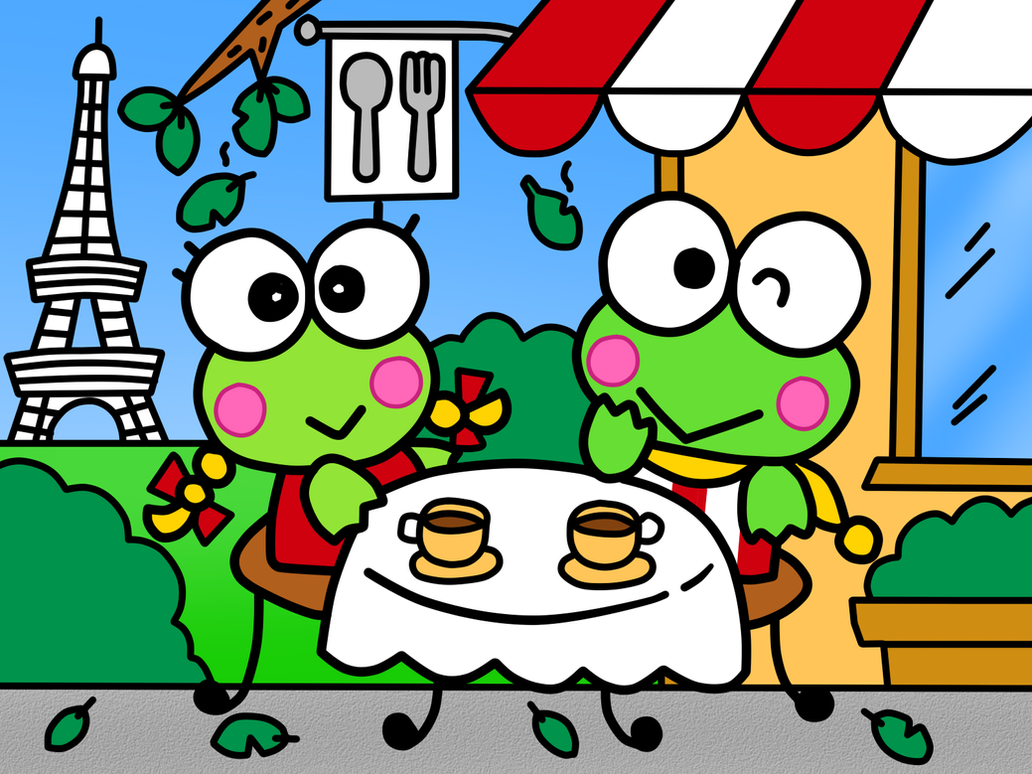 889696672 Hello Kitty Playground Coloring Book By Kittykun123 – Fondos de Pantalla