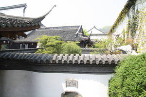 Hu Xueyan Residence 01 by China-stock