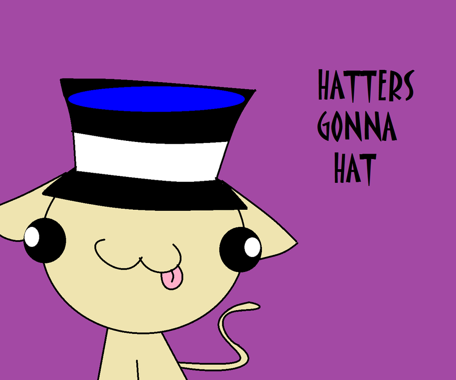 hatters_gonna_hat_by_alice209-d3h2mp8.pn