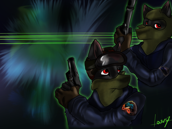 Image Result For Download Jeu Counter Strike A