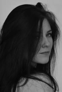 msstein0's Profile Picture