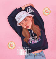 piggysart by PIGGYSART