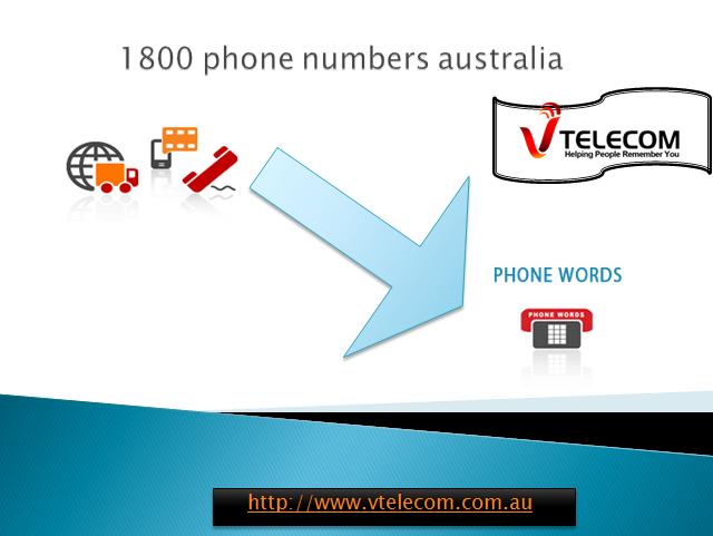 Look up telephone number australia