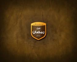 Previous Ramdan by OneOusa