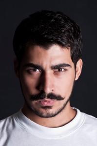 mustafaozkok's Profile Picture