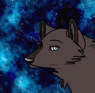 Night Eyes Animation by Tuco