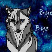Bye Bye by Tuco