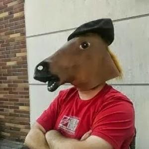 darkmuaddib's Profile Picture
