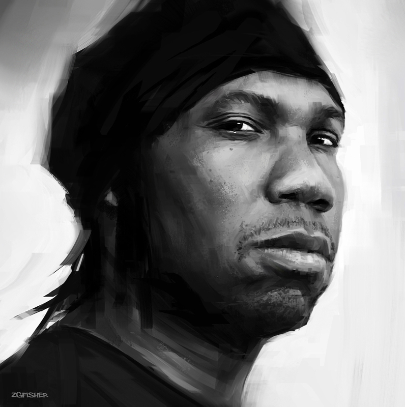 Rappers Spit Rhymes That Are Mostly Ille By Krs One Like Success
