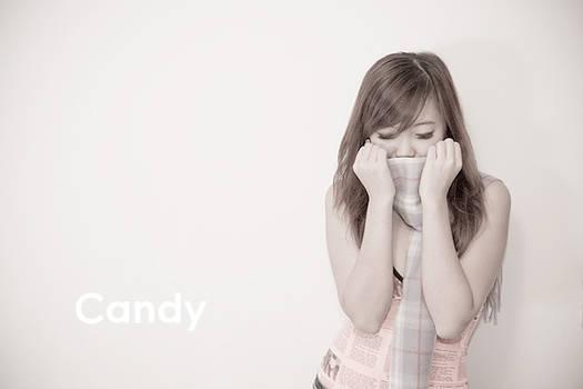 Candy Shot