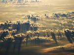 cloud shadows by eocjtlels