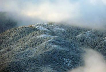 misty mountains 2