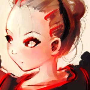 dntGoher's Profile Picture