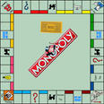 Monopoly by jkayfes