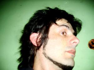 SecondSin's Profile Picture