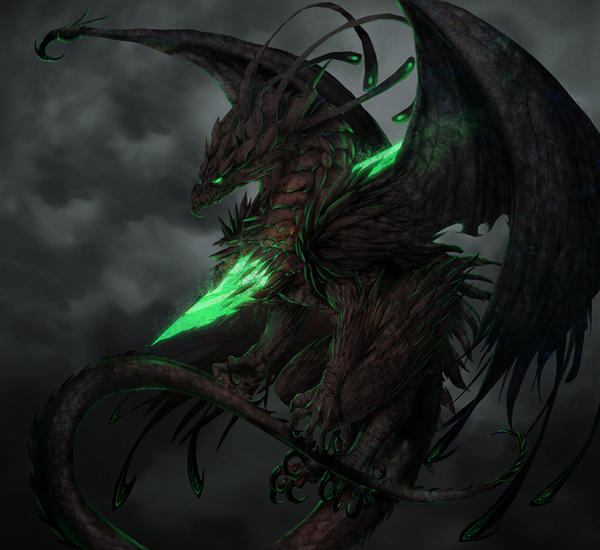 BanQ_Emerald_Dragon_by_BanQ.jpg