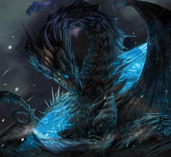 BanQ_Sapphire_Dragon_by_BanQ.jpg