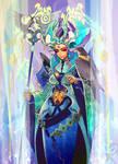 BanQ_Empress
