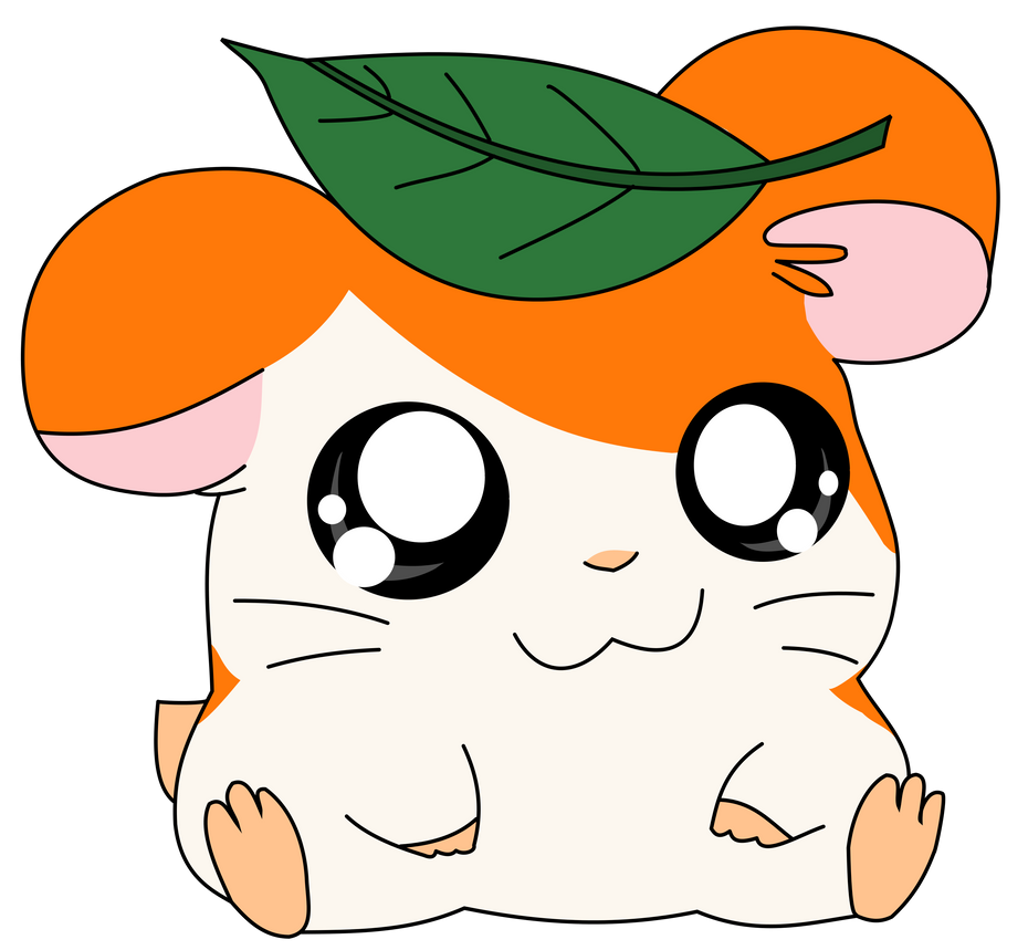 hamtaro_vector_by_starlyk-d68o33w.png