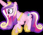 Princess Gradient