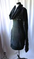 Reaper Dress 3