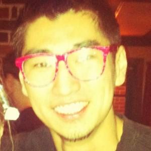 imoshi's Profile Picture