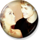 Jiley -Jb+Mc- Boton Png by AbruuEditions