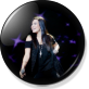 Demi Lovato Boton Png by AbruuEditions