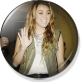 Miley Cyrus Boton Png by AbruuEditions