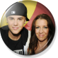Justin Bieber Boton Png by AbruuEditions