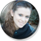 Caitlin Beadles Boton Png by AbruuEditions