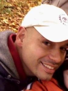 SerranoArt's Profile Picture