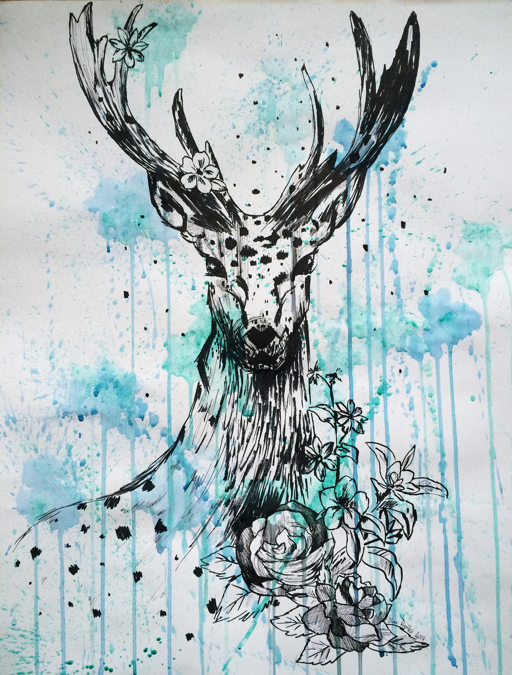stag_by_hercia-d86l2vo.jpg
