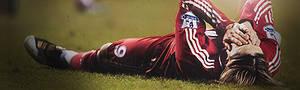 Fernando Torres - F9T