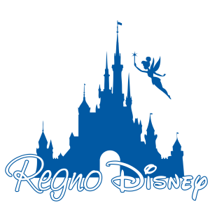 RegnoDisney's Profile Picture