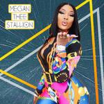 80s Megan Thee Stallion