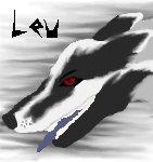 Leucrotta Av Color by Leucrotta