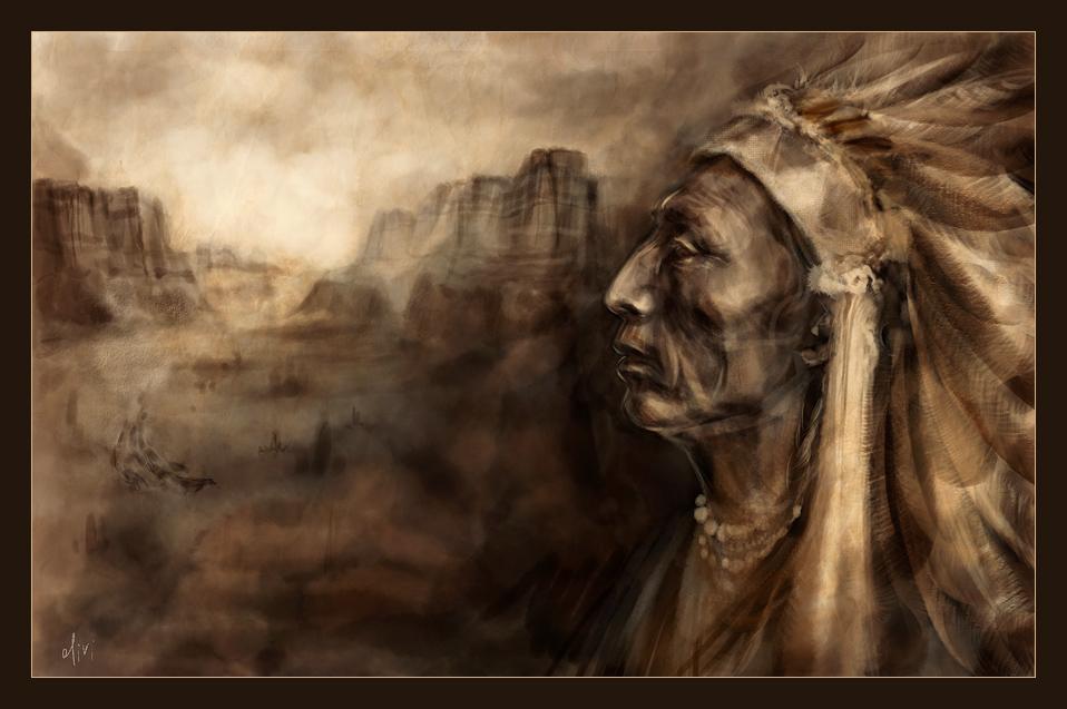 outlaw cowboy wallpaper - photo #40