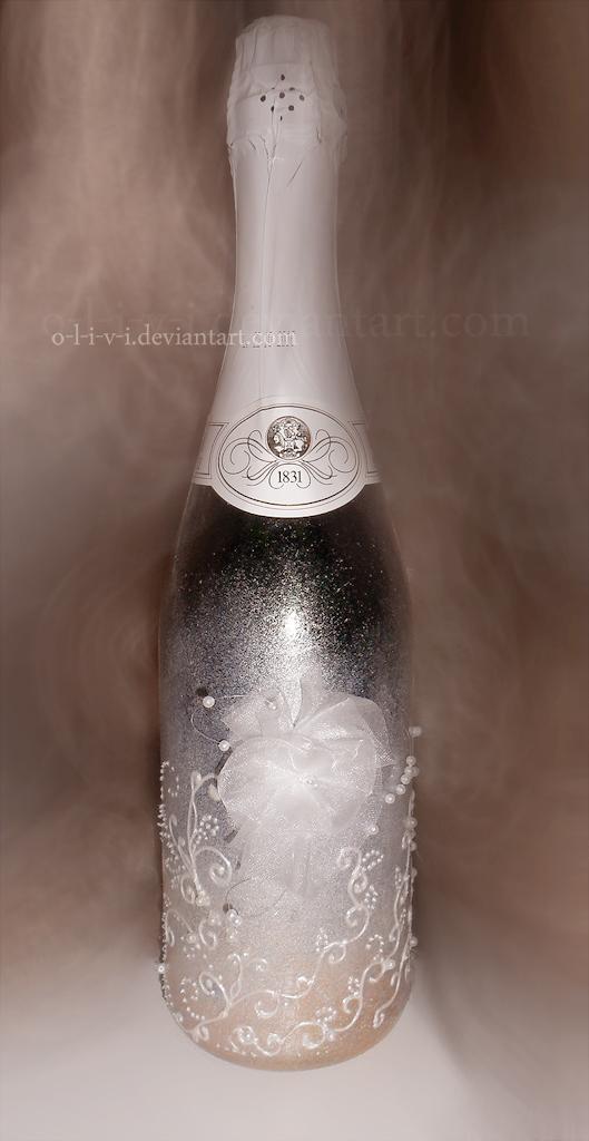 bottle 4 by O-l-i-v-i