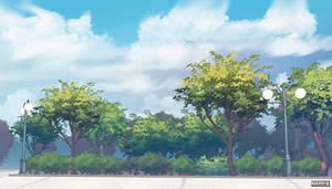 Background#09