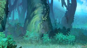Background#32